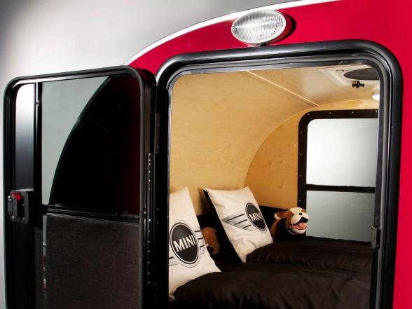 Небольшой отдых на природе с Cowley Caravan и Swindon Roof Top Tent - Пользовательские фото фото
